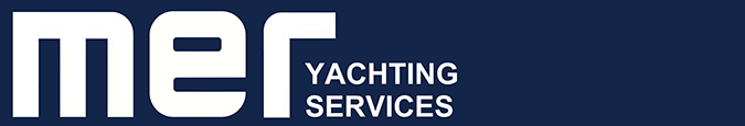 Yacht Charter Boat Rental and Sale on the French Riviera