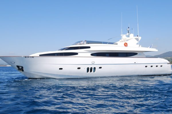 Boat-Rental-Eurocraft-29-1024x665