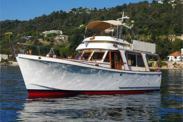 bateau_blue-ocean-taiwan-trawler-45_3765019