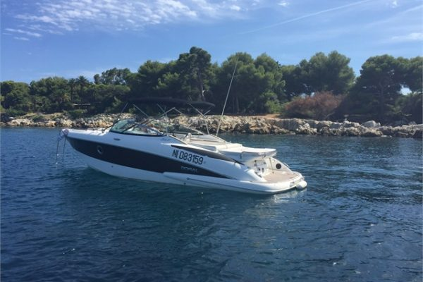 bateau_doral-doral-265-elite-bowrider_3911546